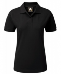 Wren Ladies Premium Polo Shirt